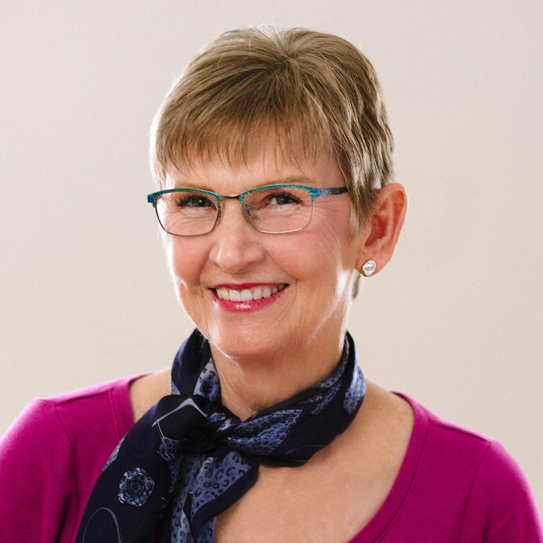 Paula Curtis, Yoga Teacher